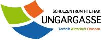 Kopie von logo_SZUUngargasse