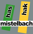 logo_hakHasmistelbach