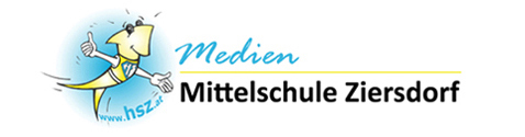 logo_ms_mmsziersdorf