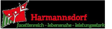 logo_nmsharmannsdorf_nurlogo