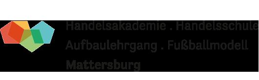 logoneu2_hakmattersburg