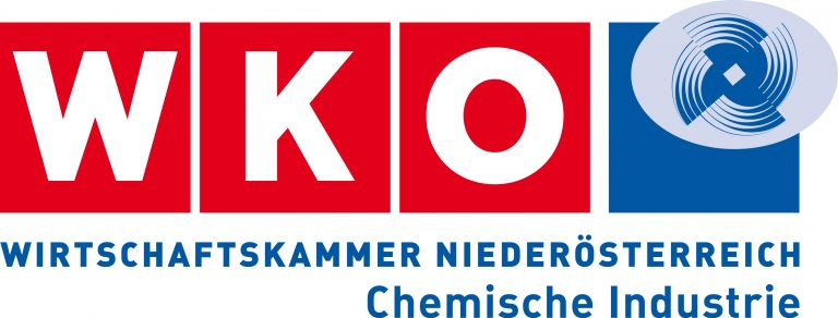 Logo_Chemie_NÖ