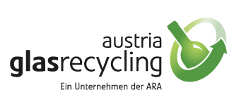 logo2019agr