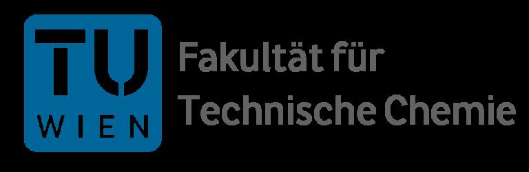 nurTU_Wien_Logo_RGB_web