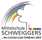Logo-Mittelschule-Schweiggers_neu