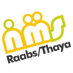 logo-1-e1529260523569