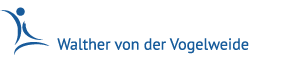 logo_neuemittelschule